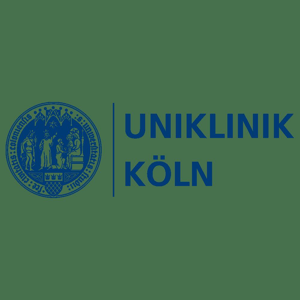 Uniklinik-Koln - Pilucaps