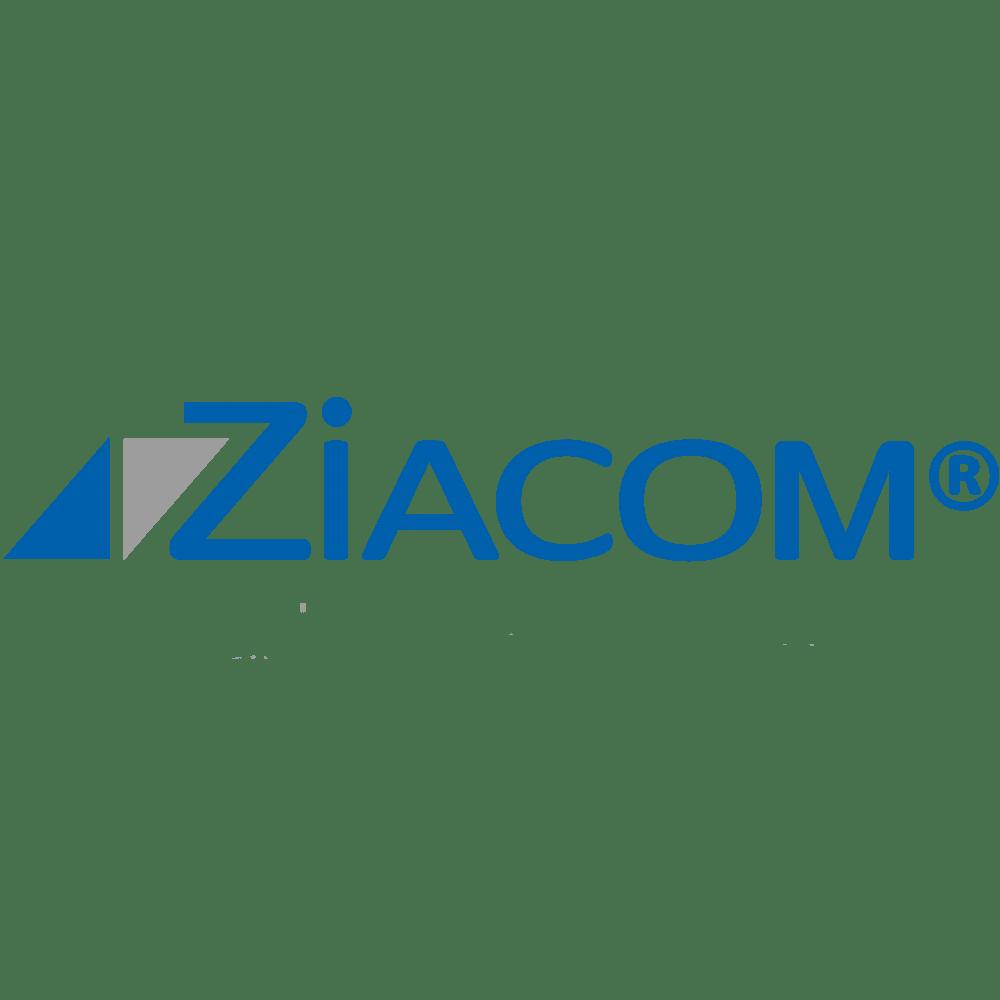 Ziacom - Pilucaps