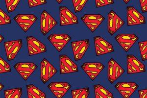 Pilucaps - Tela Superman